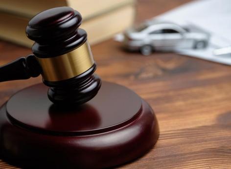USA : condamnée pour homicide après… une fausse couche