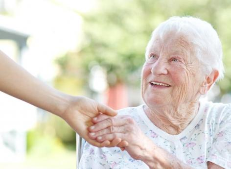 Vieillissement : comment ralentir le processus ?