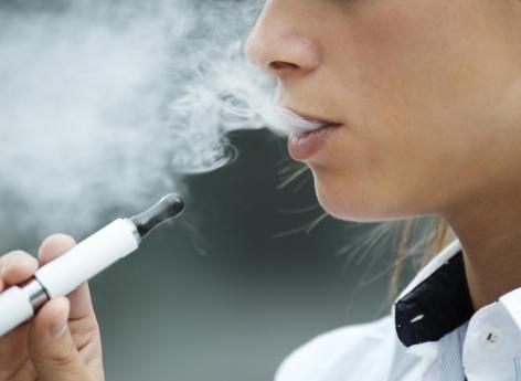 Buddha Blue: la nouvelle drogue de synthèse qui se répand dans les lycées du Calvados