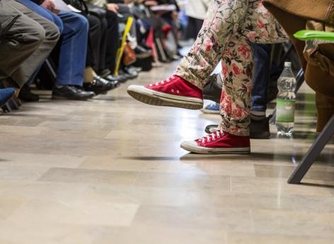 Déserts médicaux : les médecins de plus en plus rares en Ile-de-France