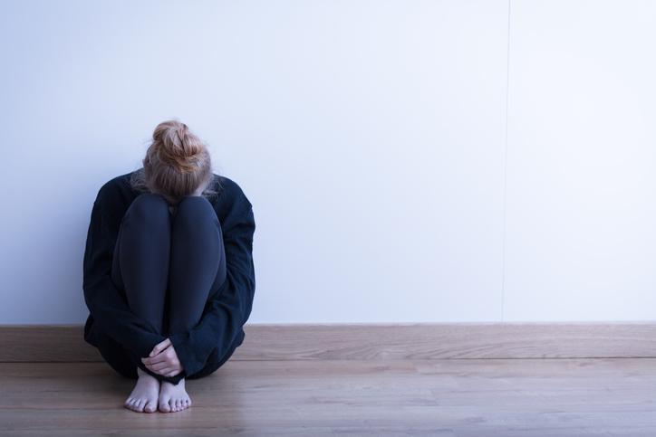 """Résultat de recherche d'images pour """"les jeunes se sentent seuls"""""""