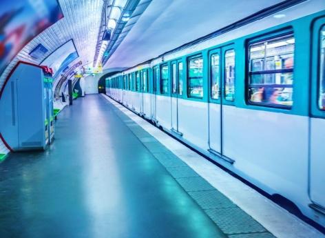 """Le respect des gestes barrière dans les transports """"non réalisable"""" et """"impossible"""""""