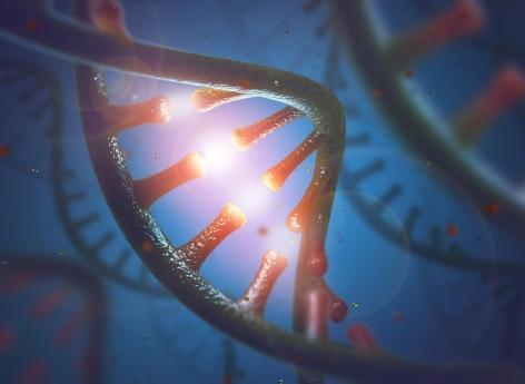 Dépression héréditaire : et si cela ne passait pas par les gênes ? - Pourquoi Docteur ?