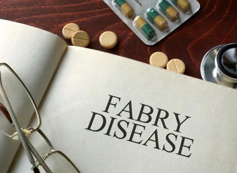 Maladie de Fabry : trois patients arrêtent leur traitement grâce à la thérapie génique - Pourquoi Docteur ?