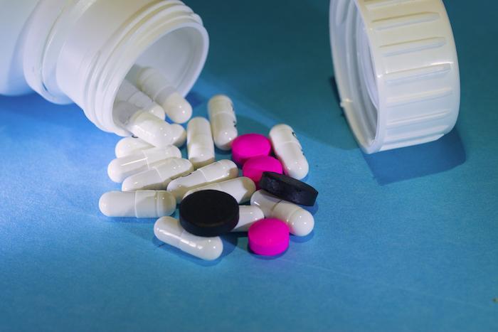aspirine ibuprof ne parac tamol les recommandations peu m dicales de 60 millions de. Black Bedroom Furniture Sets. Home Design Ideas
