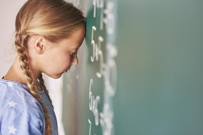 Enfants surdoués : comment les suivre ?