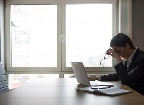 Coronavirus et reprise du travail : faites-vous partie des salariés vulnérables ?