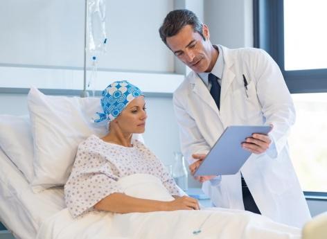 Chadwick Boseman et la mystérieuse augmentation du cancer colorectal chez les jeunes