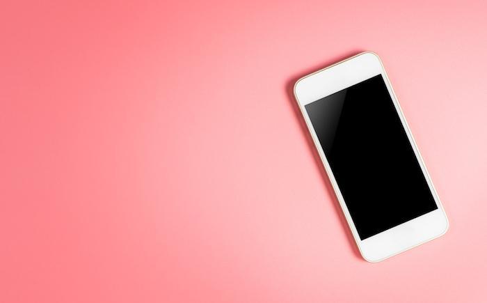 Comment garder le contrôle sur l'usage de son smartphone?