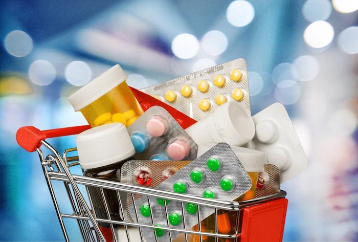 Le prix de certains médicaments sera plus élevé en 2019