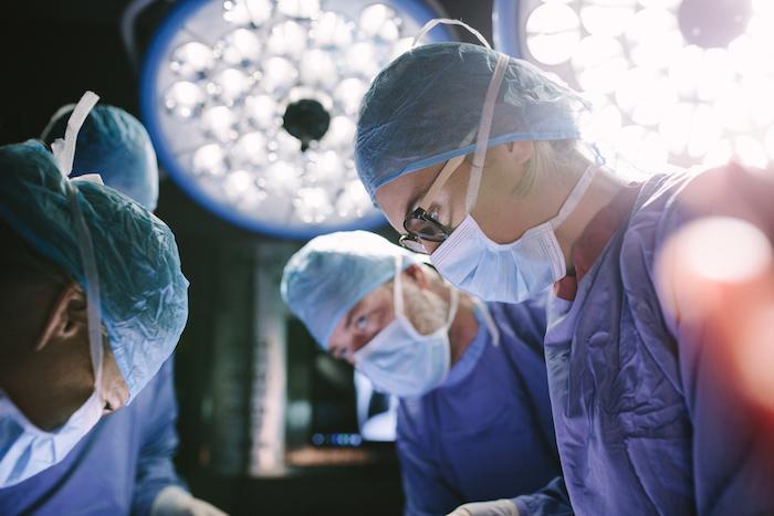 Etats-Unis : il revient à la vie quelques minutes après avoir été débranché par les médecins