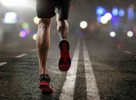 Sport le soir : pour bien dormir, au moins deux heures avant de se coucher