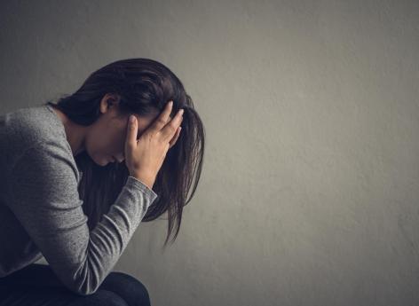 Comment la frustration peut mener à l'addiction - Pourquoi Docteur ?