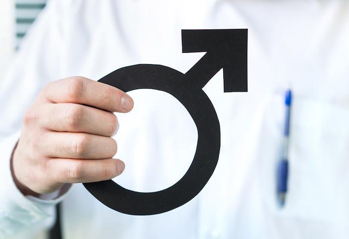 Cancer de la prostate : le CHU de Besançon crée un centre spécialisé \