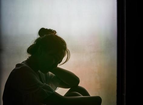 Dépression : un test génétique pour prédire le risque chez les adolescents