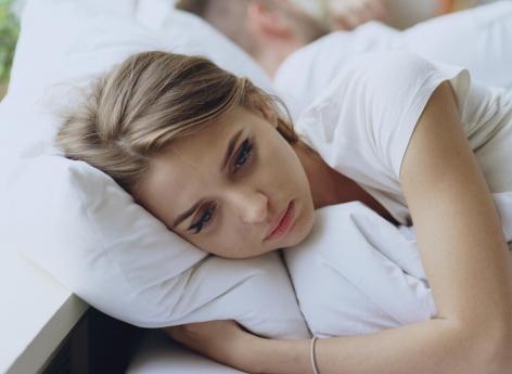 Règles : quand le trouble dysphorique prémenstruel fait naître des envies de suicide