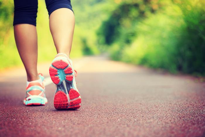 manie bipolaire et perte de poids