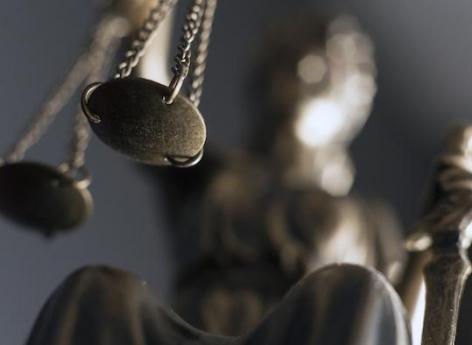 Affaire du Levothyrox : une enquête élargie à l'homicide involontaire