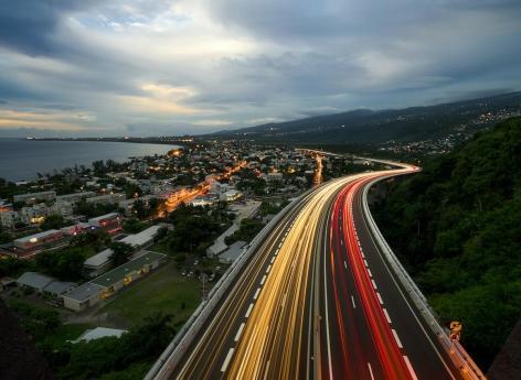 La Réunion face à une double épidémie de dengue et de coronavirus