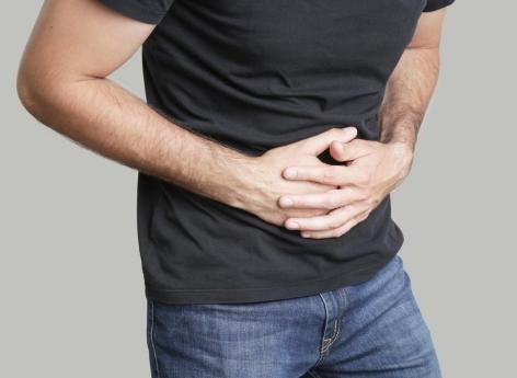 douleurs diffuses sur tout le corps