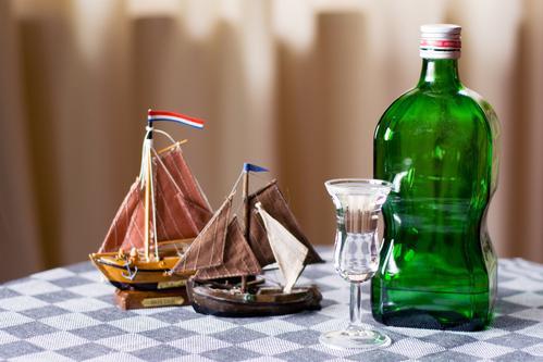 Alcool : les marins buveurs sévèrement punis