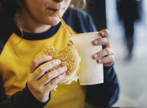 Cancers liés à l'obésité : les jeunes de plus en plus touchés