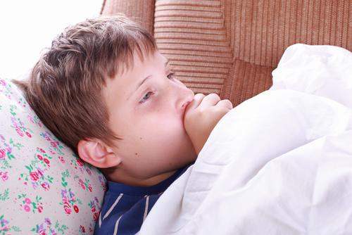 Grippe : 14 300 décès de plus en deux mois
