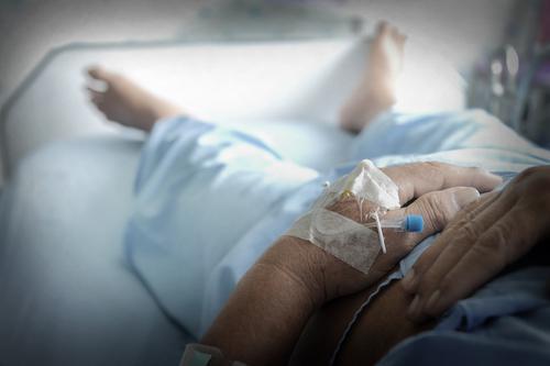 Campagne : l'hygiène de vie permet d'éviter 4 cancers sur 10