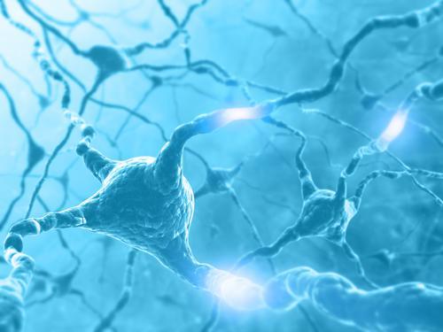 Alzheimer : les traitements du diabète pourraient être efficaces