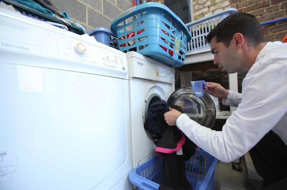 Tâches ménagères : les déséquilibres dans le couple persistent