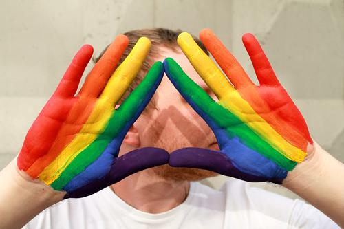 Homophobie : les signalements ont reculé en 2015