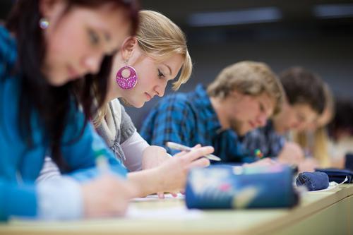 Près de 7 étudiants sur 10 se disent stressés