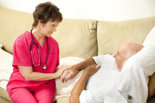 Grippe : 14 400 décès attribuables à l'épidémie