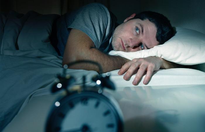 Troubles du sommeil : les médicaments à proscrire selon \