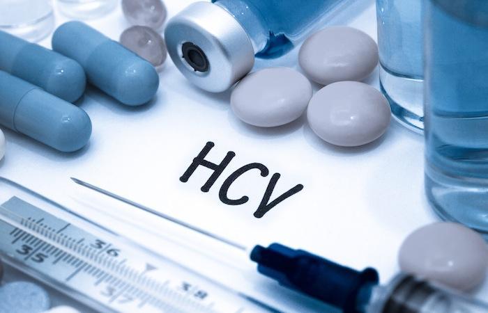 Hépatite C : les prix des médicaments revues à la baisse