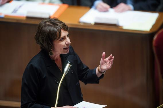 Viande rouge : Marisol Touraine épingle l'OMS