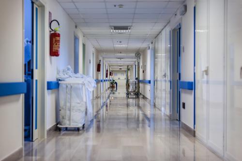 Affaire Marwa : la direction de l'AP-HM soutient les médecins