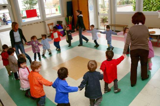 Rhône : deux enfants hospitalisés pour une méningite de type B