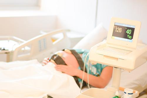 Decazeville : la fermeture de la maternité prolongée de 6 mois