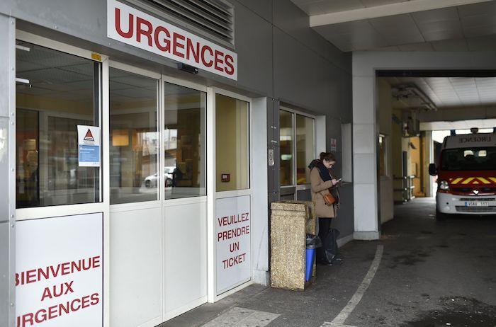 Meaux : une infirmière a été agressée par un patient