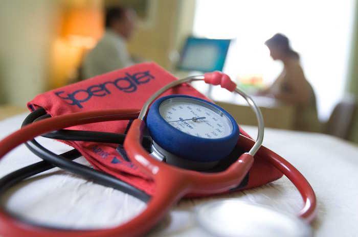 Démographie médicale : les disparités se creusent en France
