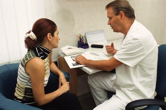 Cancer du col de l'utérus : Marseille expérimente avec succès l'autotest