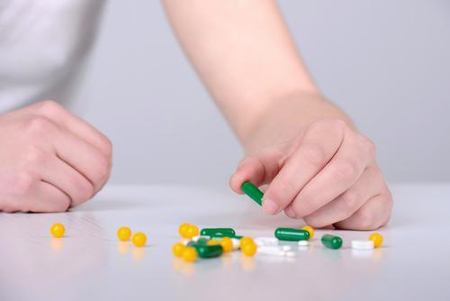 Psychotropes : pourquoi les jeunes détournent ces médicaments