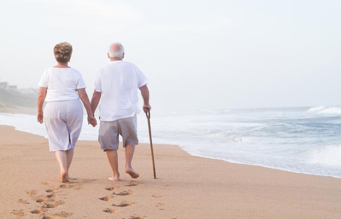 Parkinson : une activité physique régulière ralentit le déclin moteur