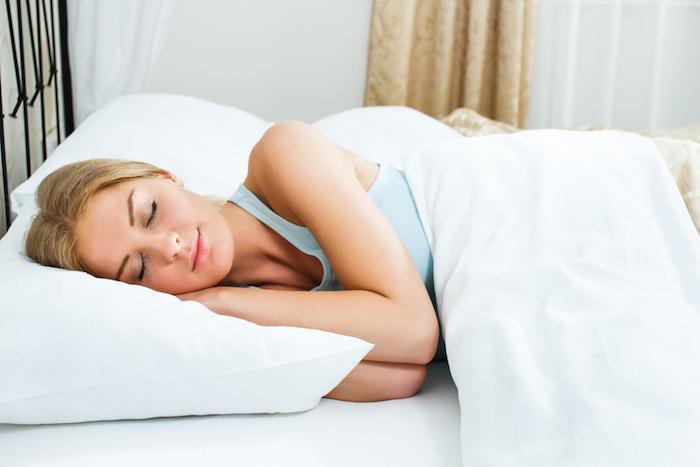 Mauvais dormeurs… Mythe ou réalité ?