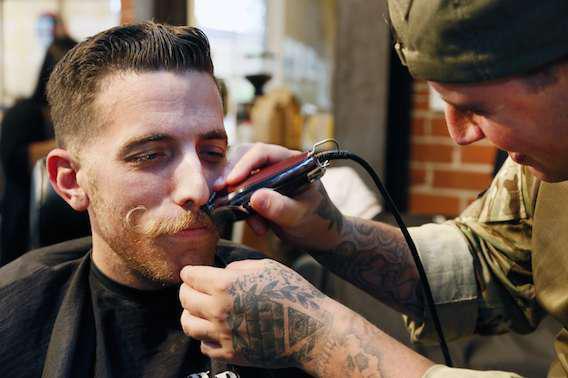 Cancer des testicules : Movember a fait avancer la recherche