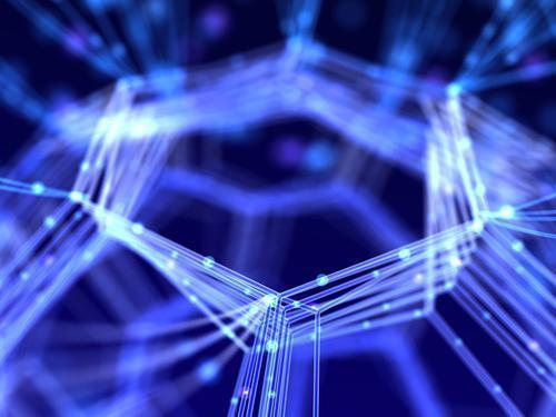 Alimentation : des nanomatériaux repérés dans plusieurs produits