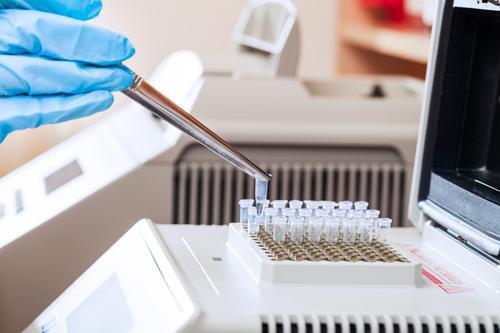 VIH : un super lymphocyte limite l'infection