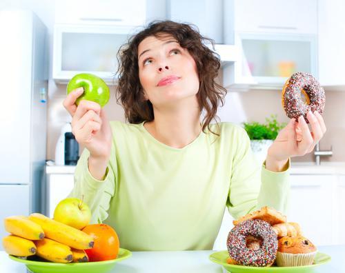 Obésité : pourquoi les plans de santé publique ne sont pas efficaces