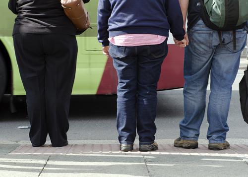 Deux Français sur trois se disent en bonne santé